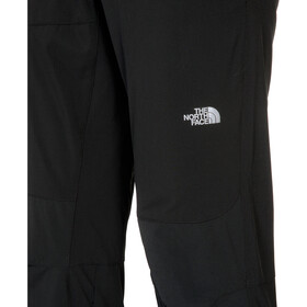 The North Face Speedlight Bukser Herrer, tnf black